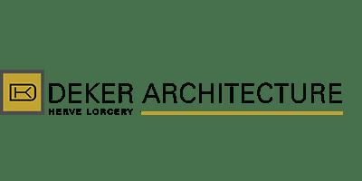 DEKER ARCHITECTURE