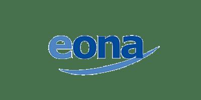 EONA – Adhérent Géode