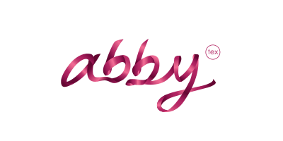 Abbytex