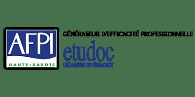 AFPI ETUDOC – Adhérent Géode