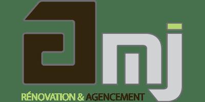 AMJ – Rénovation / Agencement