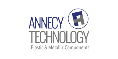 ANNECY TECHNOLOGY