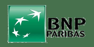 BNP DES ALPES