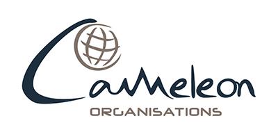 CAMELEON ORGANISATIONS
