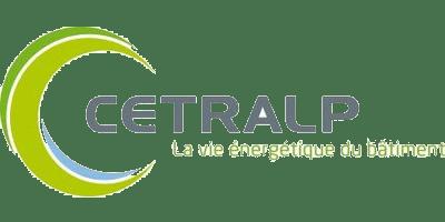 CETRALP – Adhérent Géode