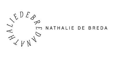 NATHALIE DE BREDA