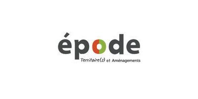 EPODE SAS