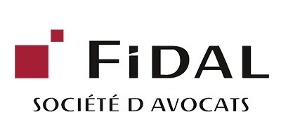 FIDAL SA – Adhérent Géode