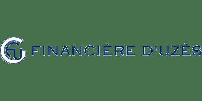 FIDUCIERES D'UZES