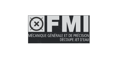 SARL FMI