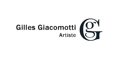 The ART LOFT – Gilles GIACOMOTTI