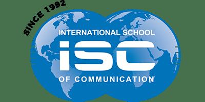 I.S.C. INTERNATIONAL SCHOOL