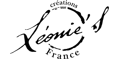 LEONIE'S FRANCE