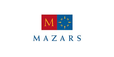 MAZARS – Adhérent Géode