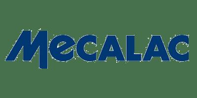 MECALAC – Adhérent Géode