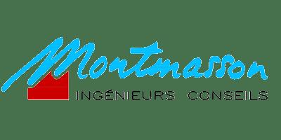 CABINET MONTMASSON – Adhérent Géode