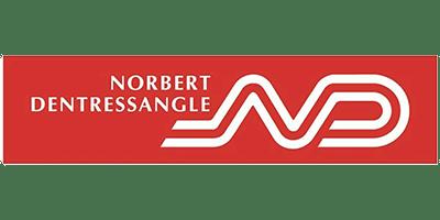 NORBERT DENTRESSANGLE LOGISTICS