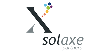 SOLAXE Partners