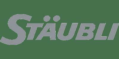 STAUBLI TECHNOLOGIES & SERVICES – Adhérent Géode