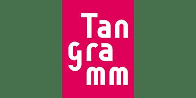 TANGRAMM
