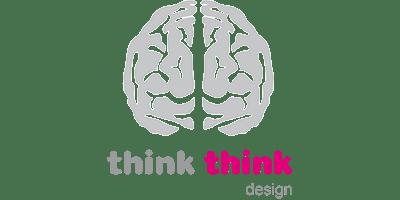 THINK THINK DESIGN – Adhérent Géode