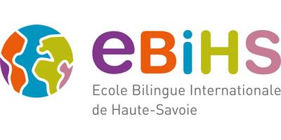 ECOLE BILINGUE DE HAUTE-SAVOIE