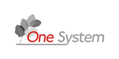 01 System