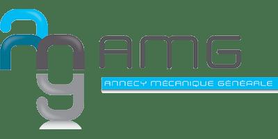 AMG – Adhérent Géode