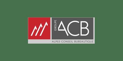 Alpes Conseil Bureautique