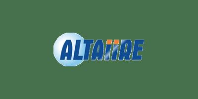 Altaiire