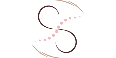 Bussat Ostéopathe – Adhérent Géode