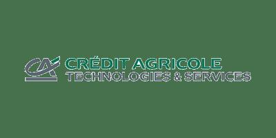 CREDIT AGRICOLE TECHNOLOGIES – CAT – Adhérent Géode