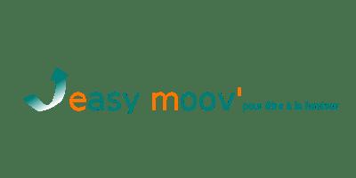 Easy Moov'