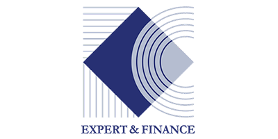 Expert et Finance