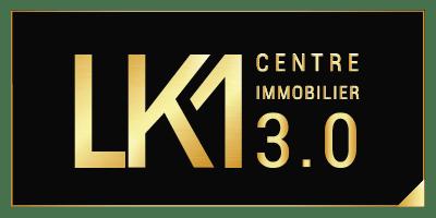 LK1 Courtage et Financement