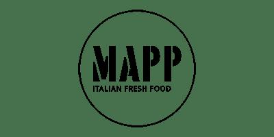 MAPP – Adhérent Géode