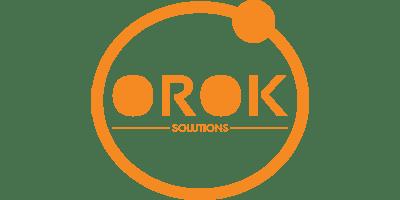 Orok Solutions